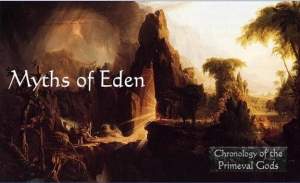 Myths of Eden